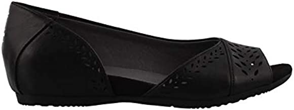 BareTraps Women's Macayla Slip on Flat