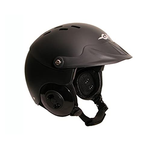 Gath Gedi Surf Safety Helmet with Peak
