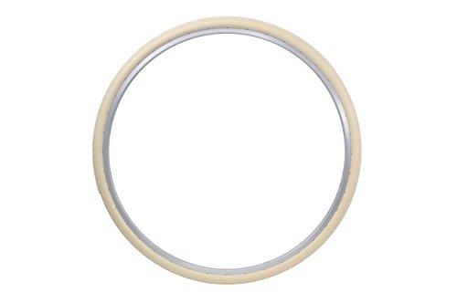 Tannus soliden Reifen 26175r11sah AITHER 1.1Regular Sahara Beige, 26x 1,75–Beige,
