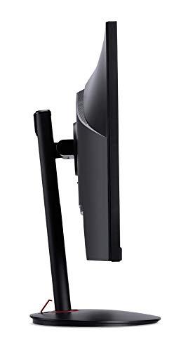 Acer Nitro XV252Q Fbmiiprx 24.5