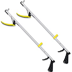 RMS Grabber Reacher 2-Pack