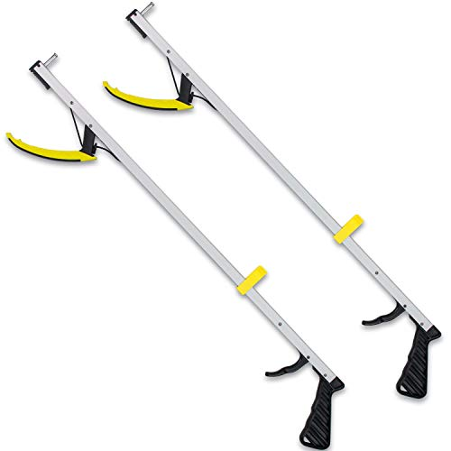 RMS Featherweight The Original Reacher 2-Pack (32-inch)