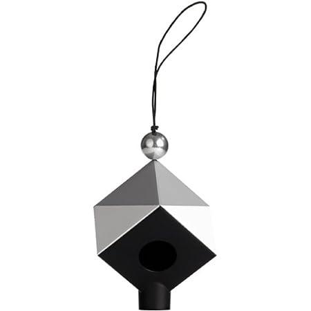 Spydercube Elektronik