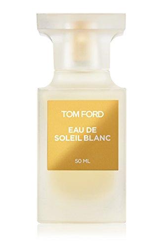 Tom Ford Eau De Soleil Blanc Eau de Toilette, 50 ml