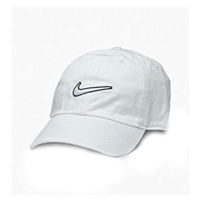 Nike Sportswear Essential Swoosh