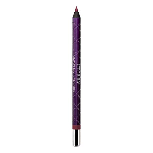 By Terry Crayon Levres Terrbly Perfect Lip Liner - # 3 Dolce...