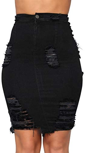 Butt skirt _image0