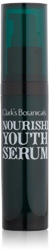 Clarks Botanicals Nourishing Youth Serum
