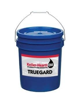 TRUEGARD 5W20 Dexos Approved Motor Oil - 5 Gallon Pail