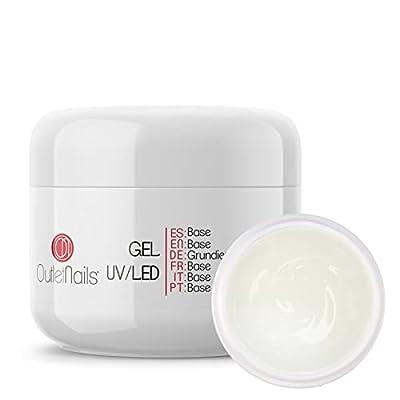 Gel Base UV/LED 50ml