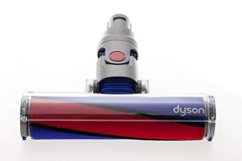 Dyson softrolle turbinendüse 966489-01SV06 V6FLUFFY/ SV09 V6ABSOLUTE