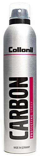 Collonil CARBON LAB Protecting Spray Schuhspray transparent, 300ml