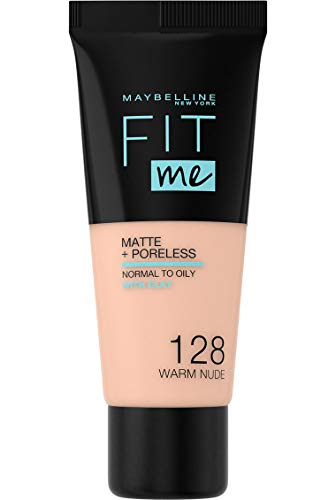 Maybelline New York 3600531369026