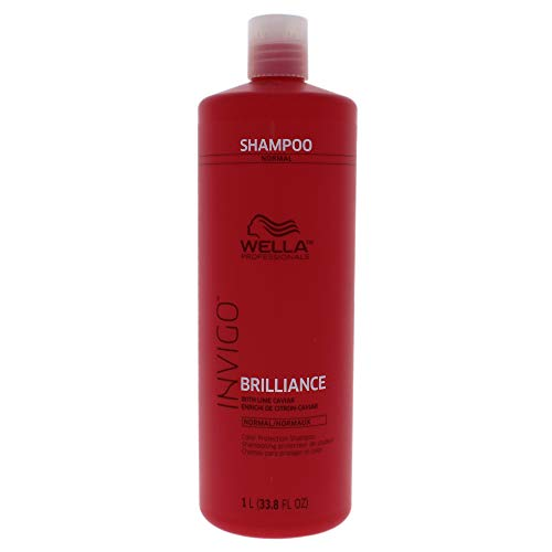 Best wella shampoo for color treated hair for 2021