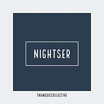 Nightser (Instrumental)