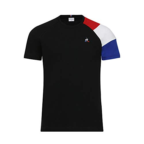 Le Coq Sportif Sports Shirt