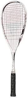 Tecnifibre Carboflex 130 Basaltex Squash Racket