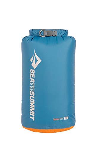 Superleichter Wasserdichter Packsack Roll Top Kompressions