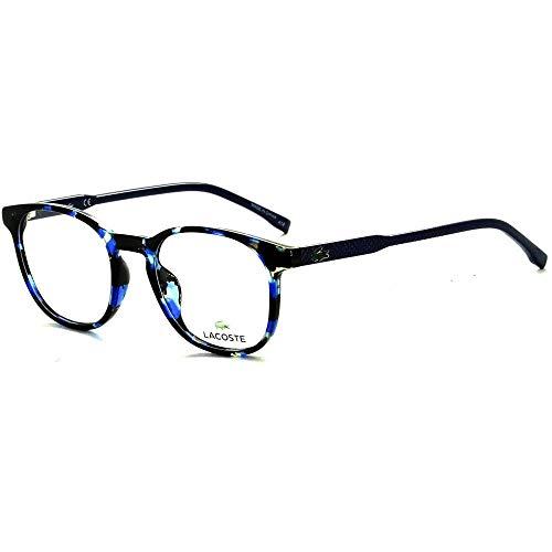 Lacoste Unisex-Erwachsene Brillen L3632, 215, 47