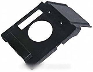 Moulinex - Soporte de bolsa para aspiradora Moulinex, color negro ...