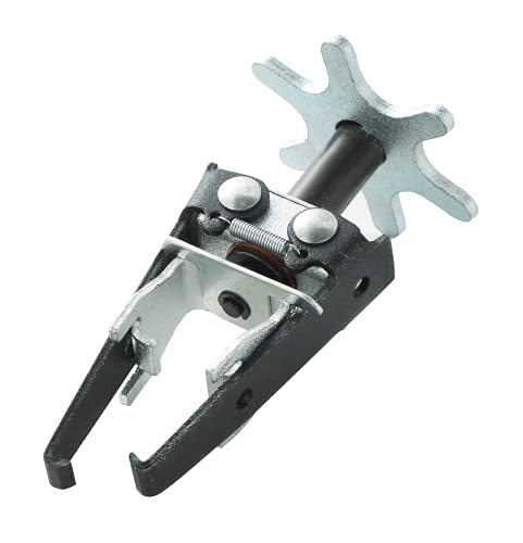 ATPEAM Overhead Valve Spring Compressor | Universal Automotive Engine Removal Repair Install Tool
