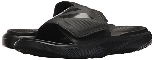 adidas Originals Men's Alphabounce Slide Sport Sandal