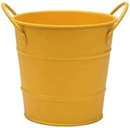 WJCCY low-pricing Innovative Stainless Steel Durable 25% OFF Bucket Ice