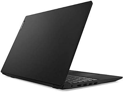 Lenovo Ideapad S145 15.6-inch HD LED-Backlit Widescreen Laptop PC, 8th Gen Intel Core i3-8145U 2.10GHz Processor, 8GB DDR4 RAM, 1TB Hard Drive, WiFi, Bluetooth, HDMI, Windows 10