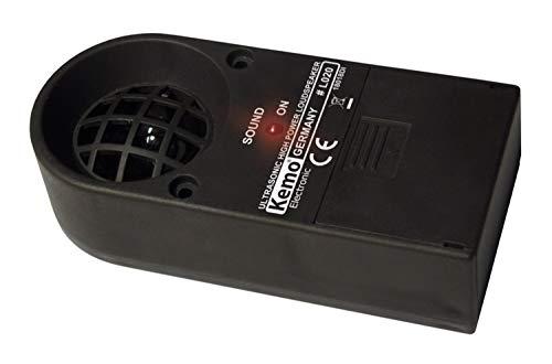 Kemo L020 Marderabwehr-Erweiterung abgesetzte Lautsprecher 1 St.