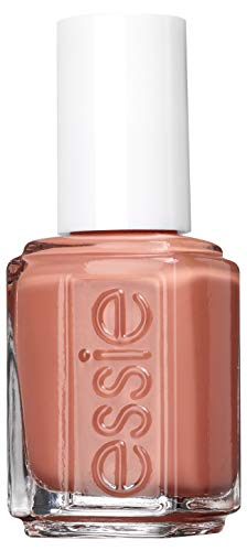 Essie zomercollectie nagellak 631 claim to flame, 13,5 ml