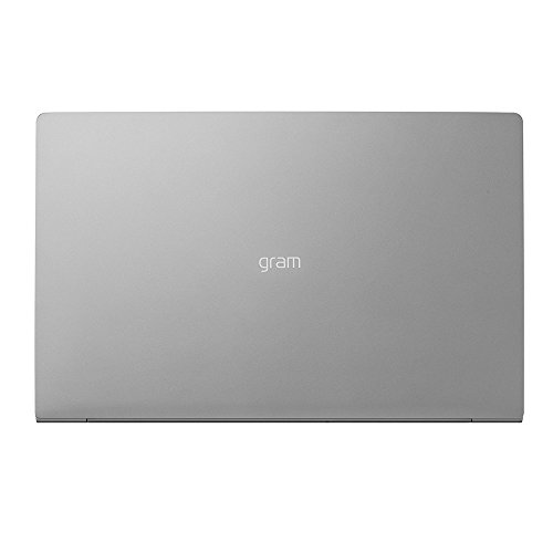 Compare LG gram (15Z980-U.AAS5U1) vs other laptops