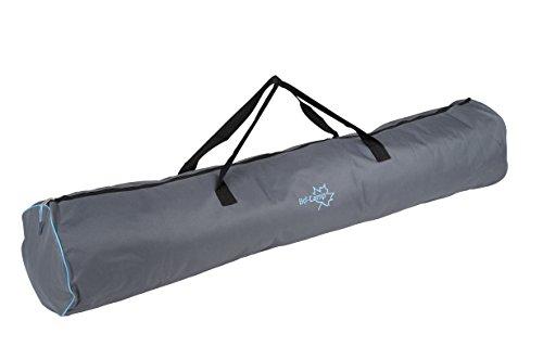 Bo-Camp BC tent frame draagtas - antraciet, maat L