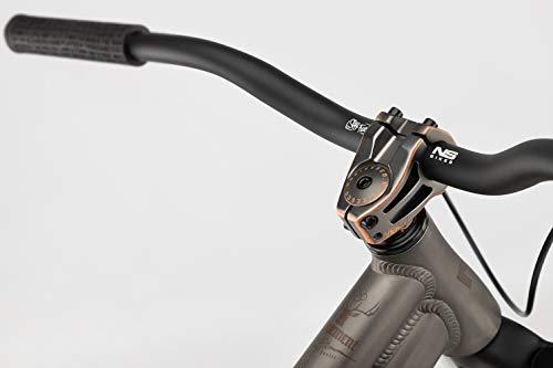 NS Bikes Movement 2 Dirtbike - 5