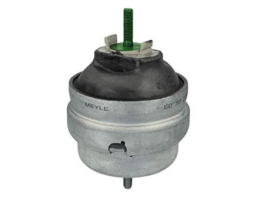 Meyle Lagerung Motor 100 199 0179