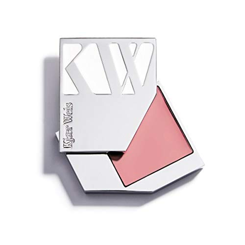 Cream Blush - Reverence by Kjaer Weis