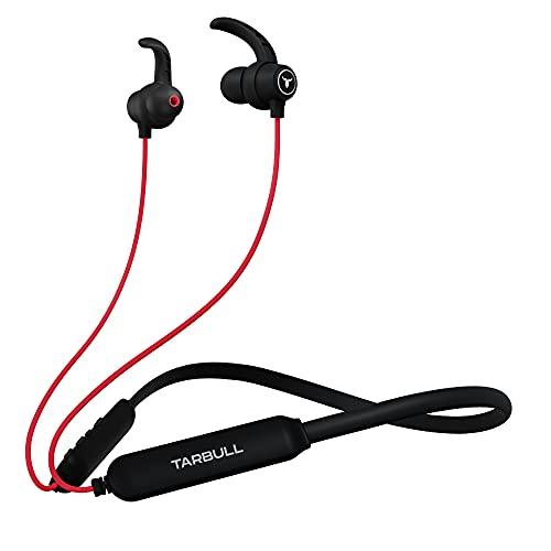 Tarbull MusicMate 550 Bluetooth Neckband