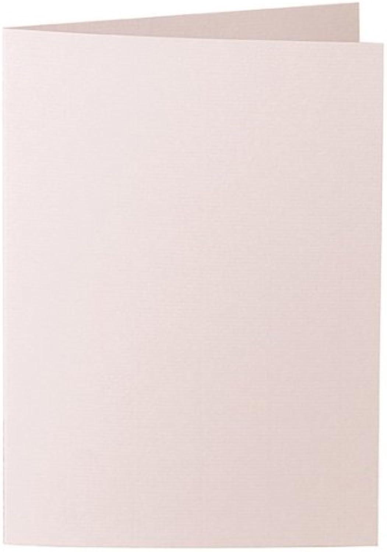 Artoz 1001 Karten A5 hochdoppelt (297 x 210mm), pfirsich 220g - verpackt zu 50 Stück - Preis für 50 Stück B002JJN980 | Verrückte Preis