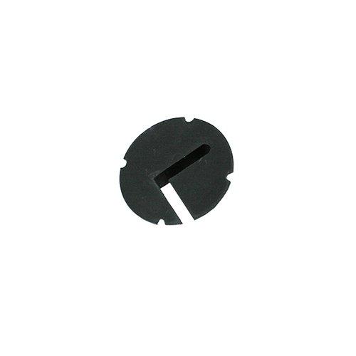ATIKA Ersatzteil | Tischeinlage für Dekupiersäge DK 400 / DKV 400
