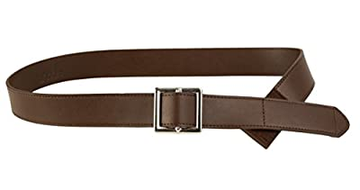 easy belts for seniors 1