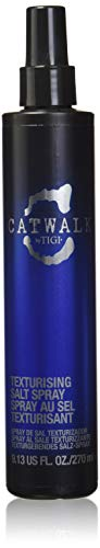 Tigi Catwalk Texturising Salt Spray, 270 ml