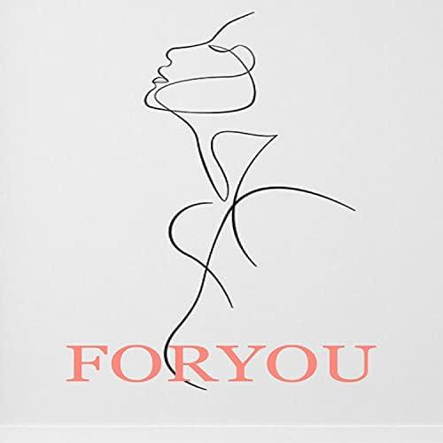 foryou,