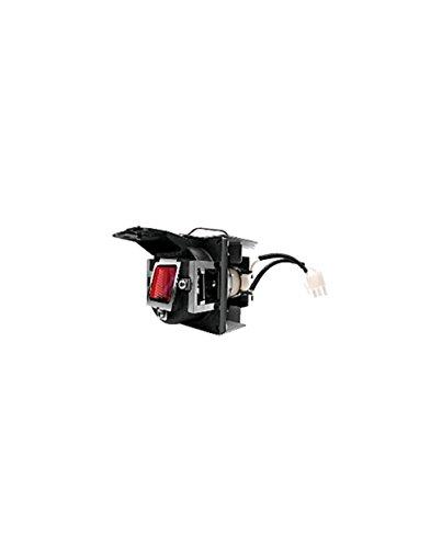 BENQ Projektorersatzlampe fuer MS502 / MX503