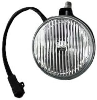 TYC 19-5355-00 Ford Ranger Driver/Passenger Side Replacement Fog Light