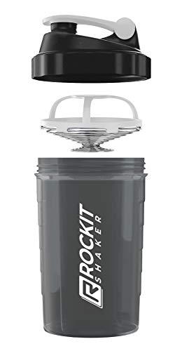 Rockitz Premium Shaker per proteine...