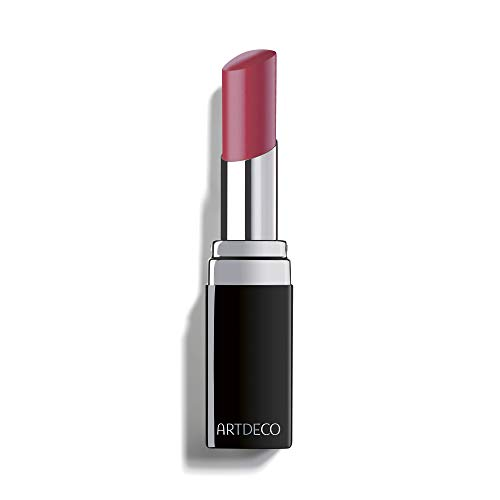 Artdeco Color Lip Shine Lippenstift, 54 Shiny Raspberry, 30 g