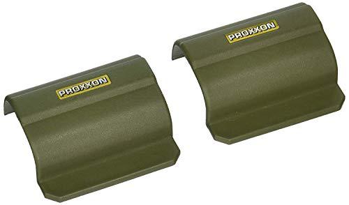 Proxxon 28410 Gerätehalter für MICROMOT-Geräte mit Metallgetriebekopf