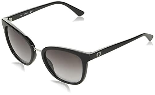 occhiali da donna guess Guess Sonnenbrille GF6005 5501B Occhiali da Sole