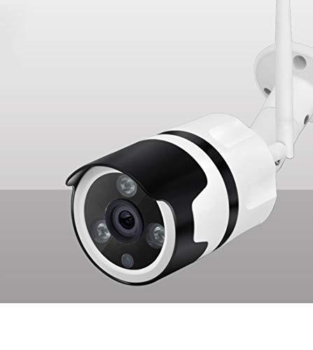 lizeyu 3MP/5MP de audio bidireccional inalámbrico con cable P2P almacenamiento en la nube cámara WI-FI con ranura para tarjeta SD