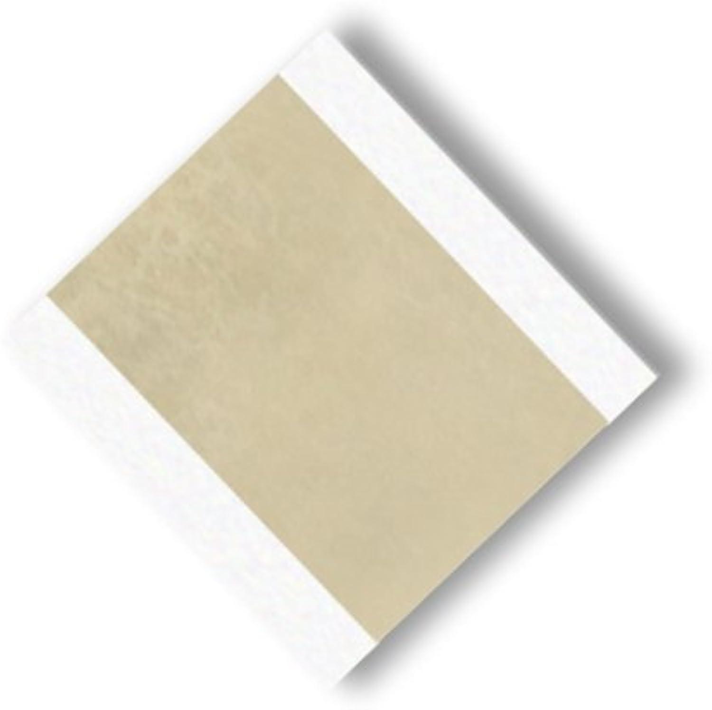 TapeCase 7993MP Membranschalter, 2,5 x x x 5,1 cm, 500 Stück B00K6EE66E | Feine Verarbeitung  0718a0