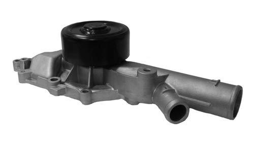 Airtex 9207 Wasserpumpe